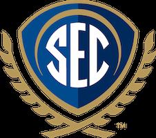 SECU | The Academc Initiative of the SEC