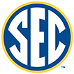 SEC: The Southeastern Conference