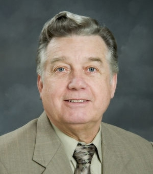 Newman Named 2013 SEC Faculty Achievement Award Winner from Mississippi State