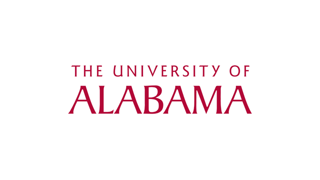 Italian Engineering Student Shares Experience at Alabama