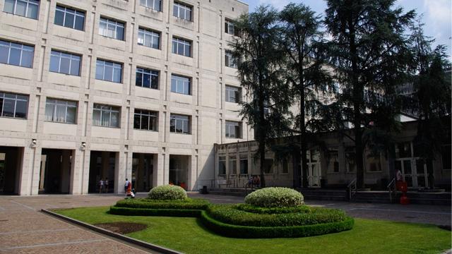 SEC Distributes IFSA Foundation Study Abroad Grant League-Wide