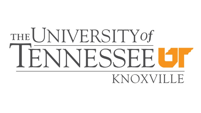 Italian Engineering Student Shares Experience at Tennessee