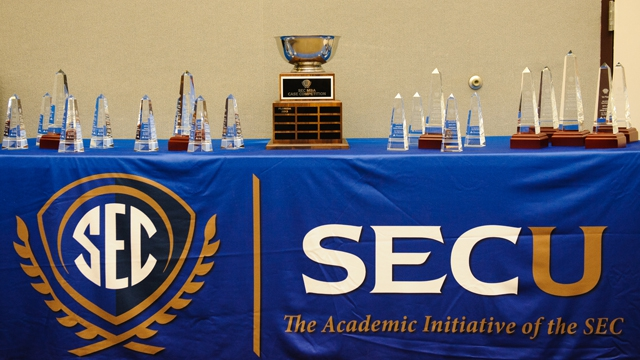 Third SEC MBA Case Competition To Be Held At South Carolina