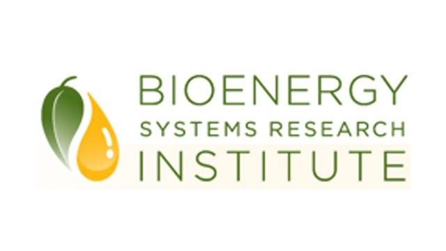 UGA's BSRI Focuses On Future Of Sustainable Energy