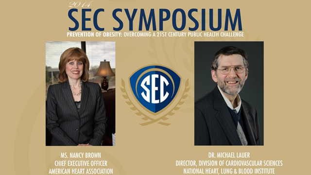 Credential Requests for 2014 SEC Symposium Now Being Accepted