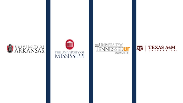 SEC Announces Additional Participants for the 2013-14 SEC Faculty Travel Grant Program