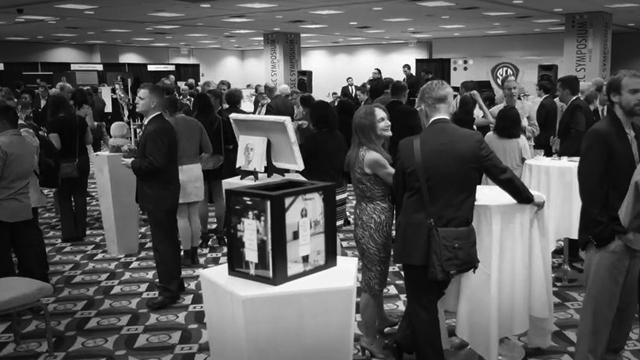 2015 SEC Symposium Recap