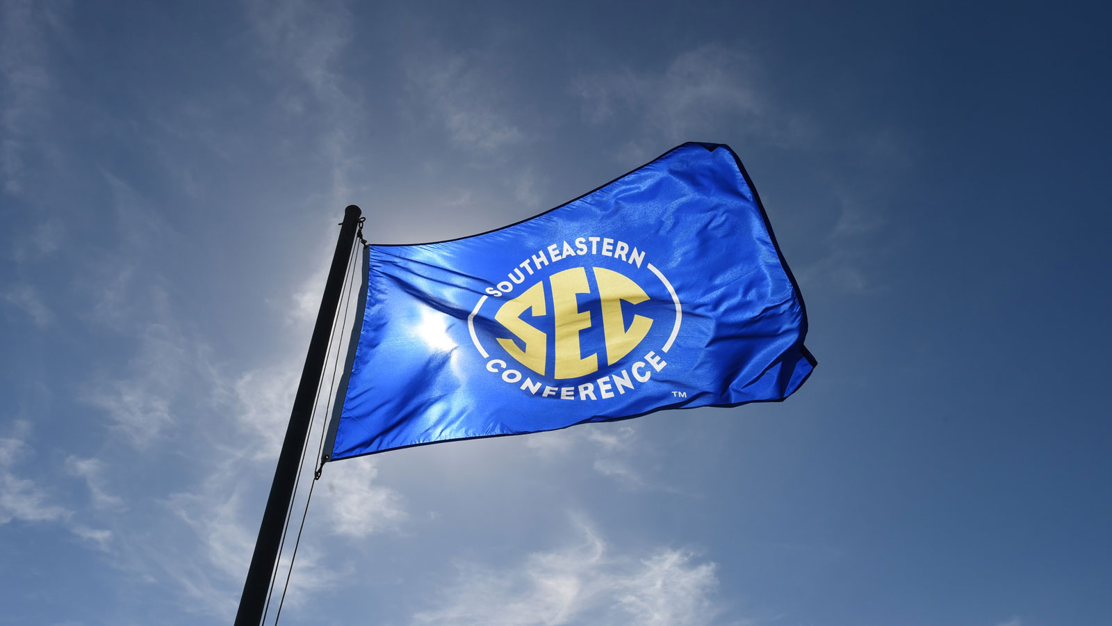 2019-20 First-Year SEC Academic Honor Roll