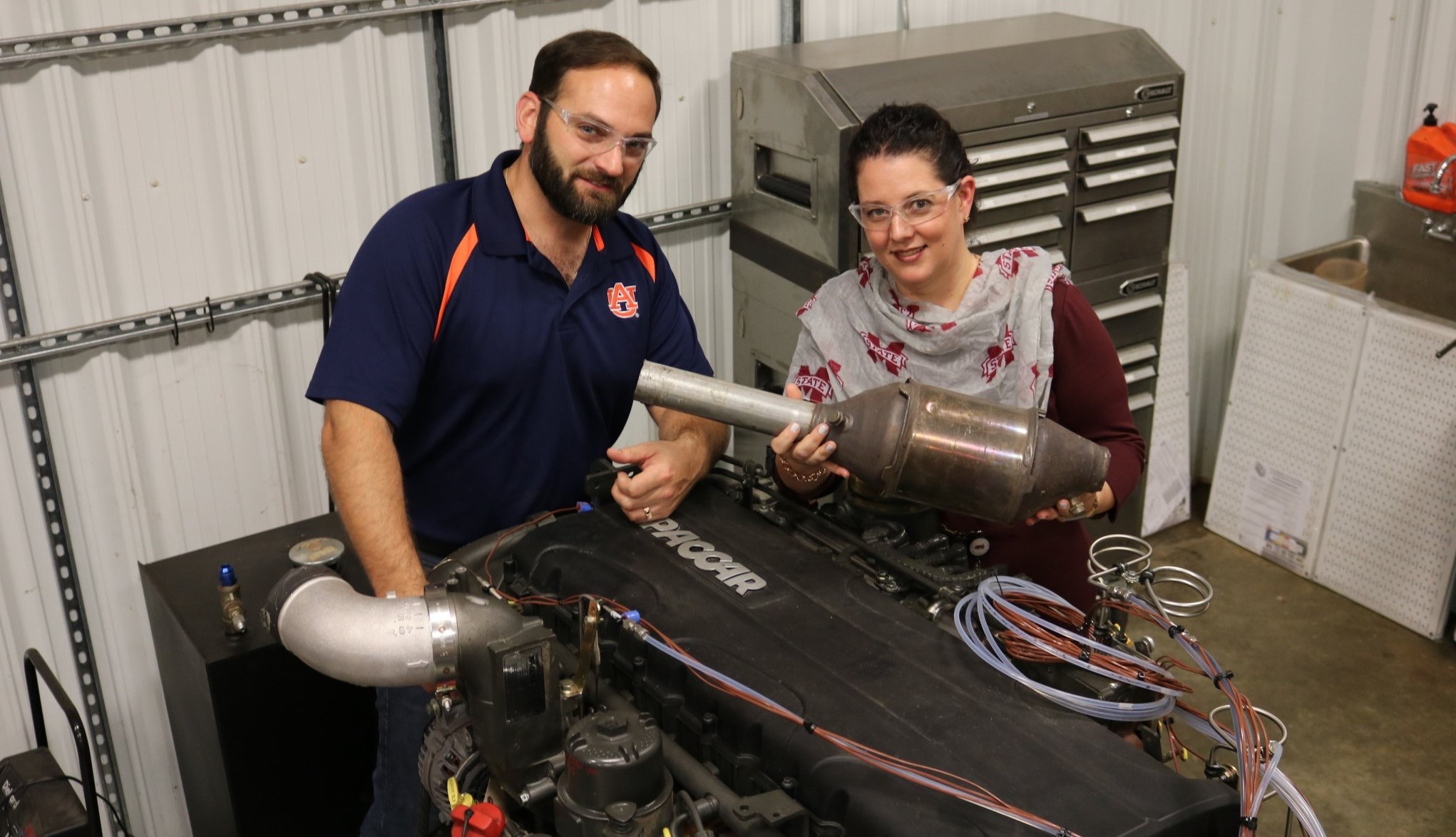 (Credit: @ProfessorStrz)