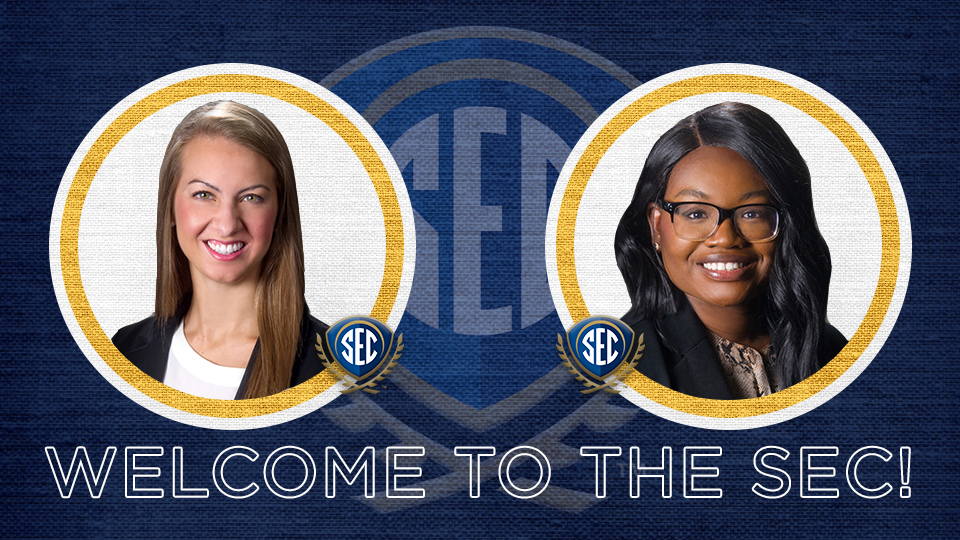 SEC Announces Several Additions to Staff