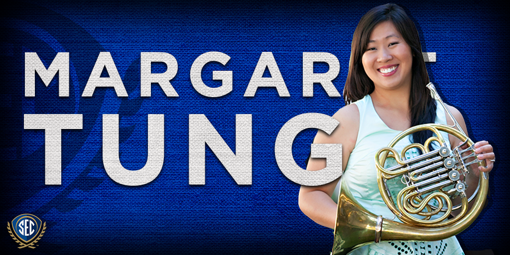 Fourteen on the 14th with Dr. Margaret Tung