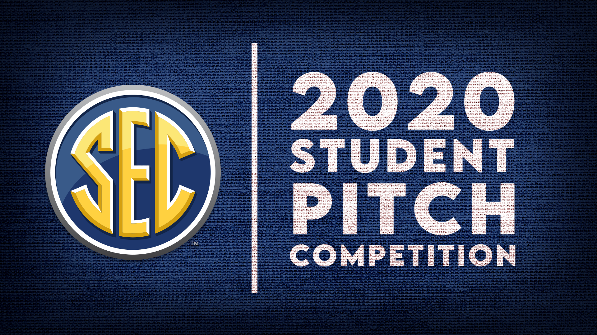 Regional Entrepreneurs Set to Judge SEC Student Pitch Competition