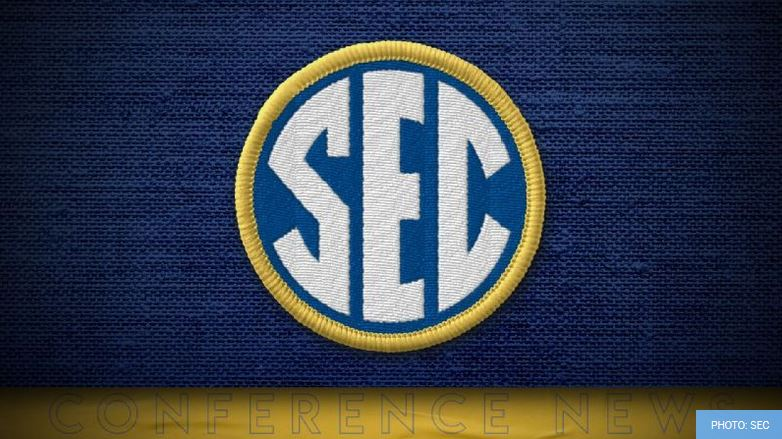 SEC Grants Membership to Oklahoma and Texas Starting in 2025