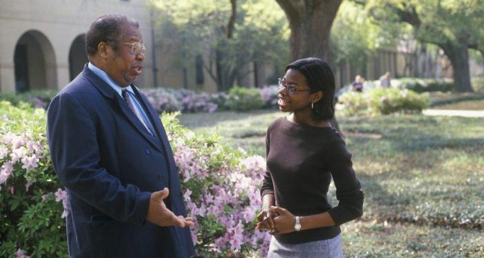 SEC Provosts Establish Emerging Scholars Program for Future Faculty